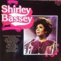 Shirley Bassey-Shirley Bassey