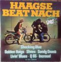 Shocking Blue / The Shoes / Golden Haigs / ...