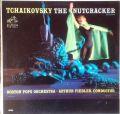 Tchaikovsky / The Boston Pops Orchestra, Arthur Fiedler