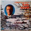 Eddy Arnold / Henry Mancini