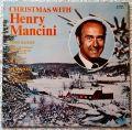 Eddy Arnold / Henry Mancini-Christmas With Eddy Arnold / Christmas With Henry Mancini