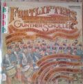 Gunther Schuller, The Incredible Columbia All-Star Band
