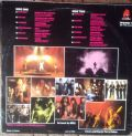 Manowar / Metallica / Anthrax / ...-Hell Comes To Your House