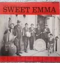 Sweet Emma And Her Preservation Hall Jazz Band-New Orleans' Sweet Emma And Her Preservation Hall Jazz Band