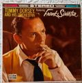 Tommy Dorsey And His Orchestra, Frank Sinatra