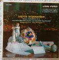 Artur Rubinstein, Chopin