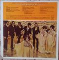 Diana Ross And The Supremes & The Temptations-On Broadway