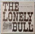 Herb Alpert & The Tijuana Brass-The Lonely Bull