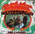 Insterburg & Co-Eins-Zwei-Drei Und Zwischenspiel... Ein Pop Cabaret