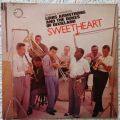 Louis Armstrong & The Dukes Of Dixieland