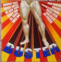 Santana / Blood Sweat & Tears / Poco / ...-Rock Buster