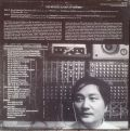 Tomita, Debussy-Snowflakes Are Dancing