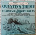 The Charles Randolph Grean Sounde