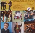 The Hollies / The Roulettes / Gerry & The Pacemakers / ...