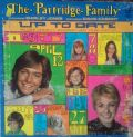 The Partridge Family Starring Shirley Jones (2) Featuring David Cassidy