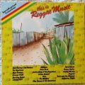 Various-This Is Reggae Music