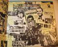 Dick Clark-20 Years Of Rock N' Roll