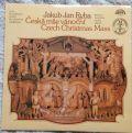 Jakub Jan Ryba - Czech Philharmonic Chorus And Czech Philharmonic Orchestra, Lubomír Mátl
