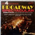 Stanley Black / The London Festival Orchestra And Chorus