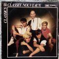 Classix Nouveaux -Classics