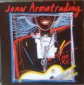 Joan Armatrading-The Key