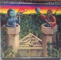 Michael Holm-Labyrinth