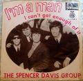 The Spencer Davis Group