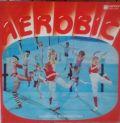 Various-Aerobic Kondiční Gymnastika