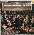 Kathleen Battle, Wiener Philharmoniker, Herbert Von Karajan