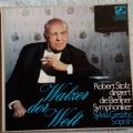 Robert Stolz - Die Berliner Symphoniker, Sylvia Geszty