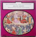 Régine Crespin, Ravel / Berlioz, Orchestre De La Suisse Romande, Ernest Ansermet