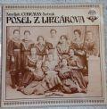 Smoljak - Cimrman - Svěrák