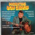Don Gibson