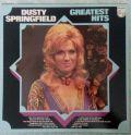 Dusty Springfield