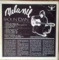 Melanie-Back In Town