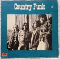 Country Funk