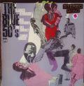 Django Reinhardt And His Hot Club Quintet / ...