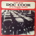 Doc Cook And His Dreamland Orchestra