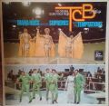 Diana Ross And The Supremes With The Temptations