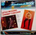 Little Richard / Chubby Checker