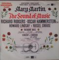 Leland Hayward / Richard Halliday / Richard Rodgers / ...