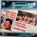 Ritchie Valens / The Angels (3) / The Five Satins / Archie Bell & The Drells / Ronnie Dove