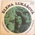 Elena Lukášová