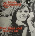 Zdenka Lorencová