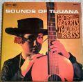 Herb Alpert's Tijuana Brass