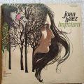 Joan Baez-Baptism
