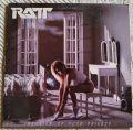 Ratt 