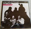 Hop Trop -Live Na Petynce
