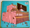 Joe Cocker-Pop Giants, Vol. 29