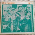 The Rangers-The Rangers